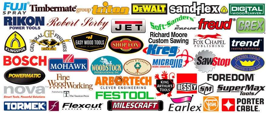 Vendors that will be at the 17th Annual Extravaganza